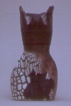 torso crackle01 TN.jpg